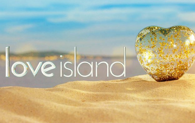 Love Island contestants set to face strict new rules this summer
