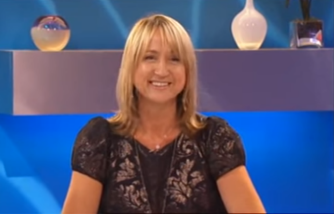 Loose Women Presenters Past & Present | Entertainment Daily