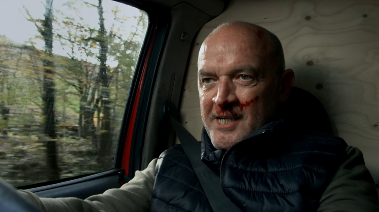 Coronation Street's Pat Phelan behind ANOTHER death in Weatherfield?