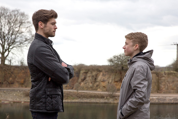 Emmerdale viewers predict Joe Tate will return as brother Noah Dingle fights for his life