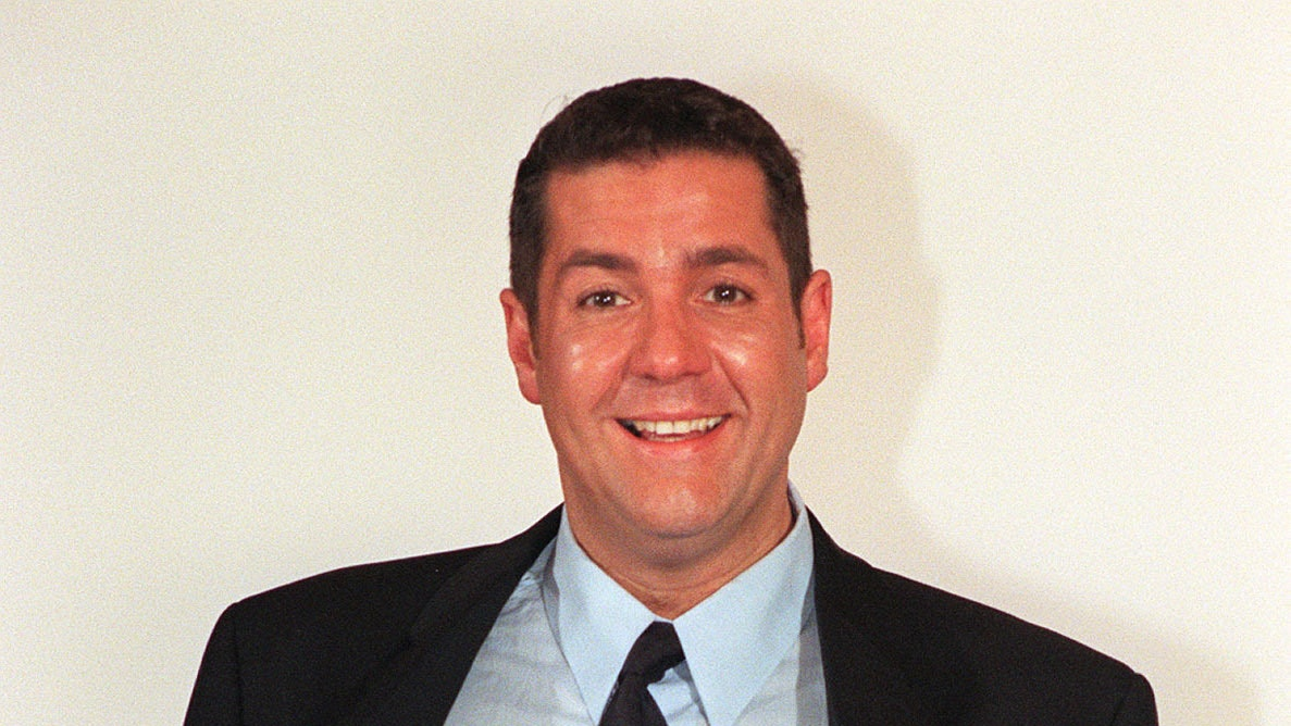 TV bosses confirm Dale Winton show return after having been earlier dropped from schedules
