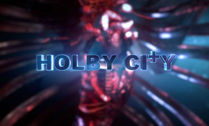 Two episodes of BBC's Holby City to air this week!