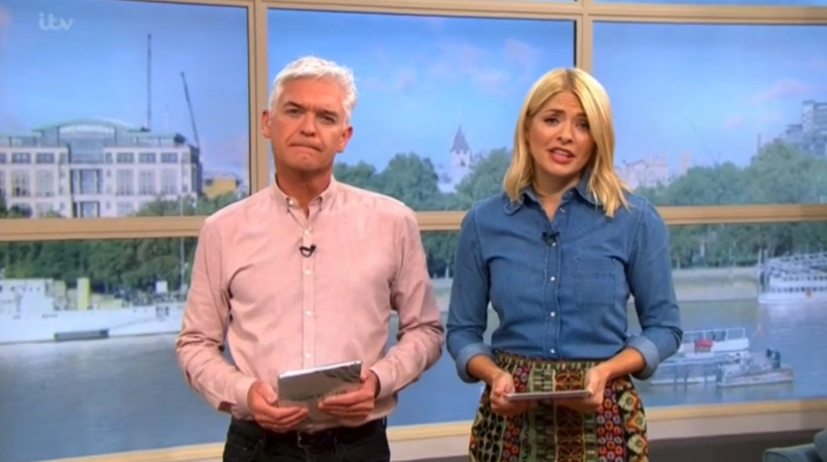 GMB and This Morning slammed for 'insensitive' coverage of Barbara Windsor Alzheimer's diagnosis