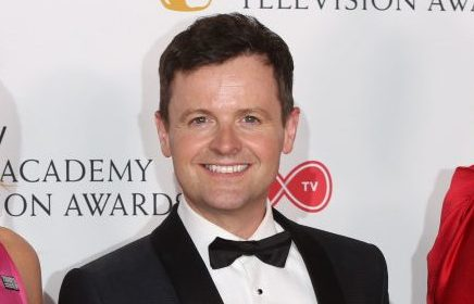 Dec Donnelly joins This Country star for hilarious duet
