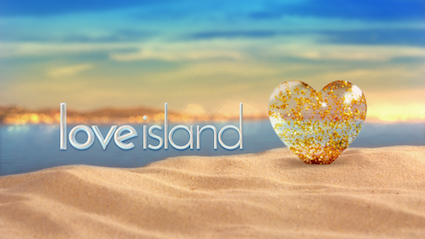 Recoupling to cause chaos in Love Island villa