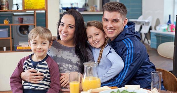 Hollyoaks SPOILER: Sinead O'Connor's daughter Hannah returning
