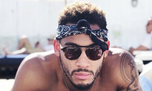 Love Island 'newcomer' Josh still owns house AND shares pets with ex girlfriend
