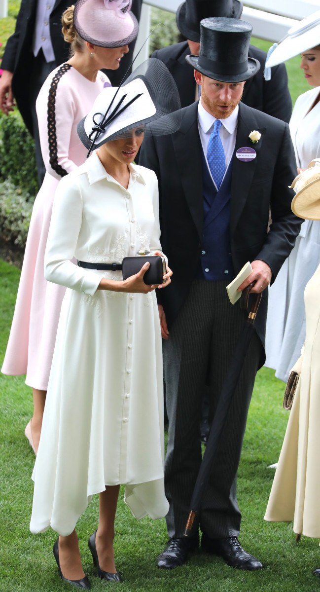 Meghan,Duchess of Sussex,Prince Harry,Duke of Susse