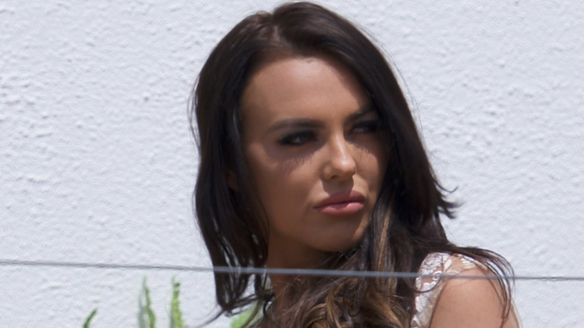 Love Island SPOILER: Rosie's plan to get revenge on Adam backfires