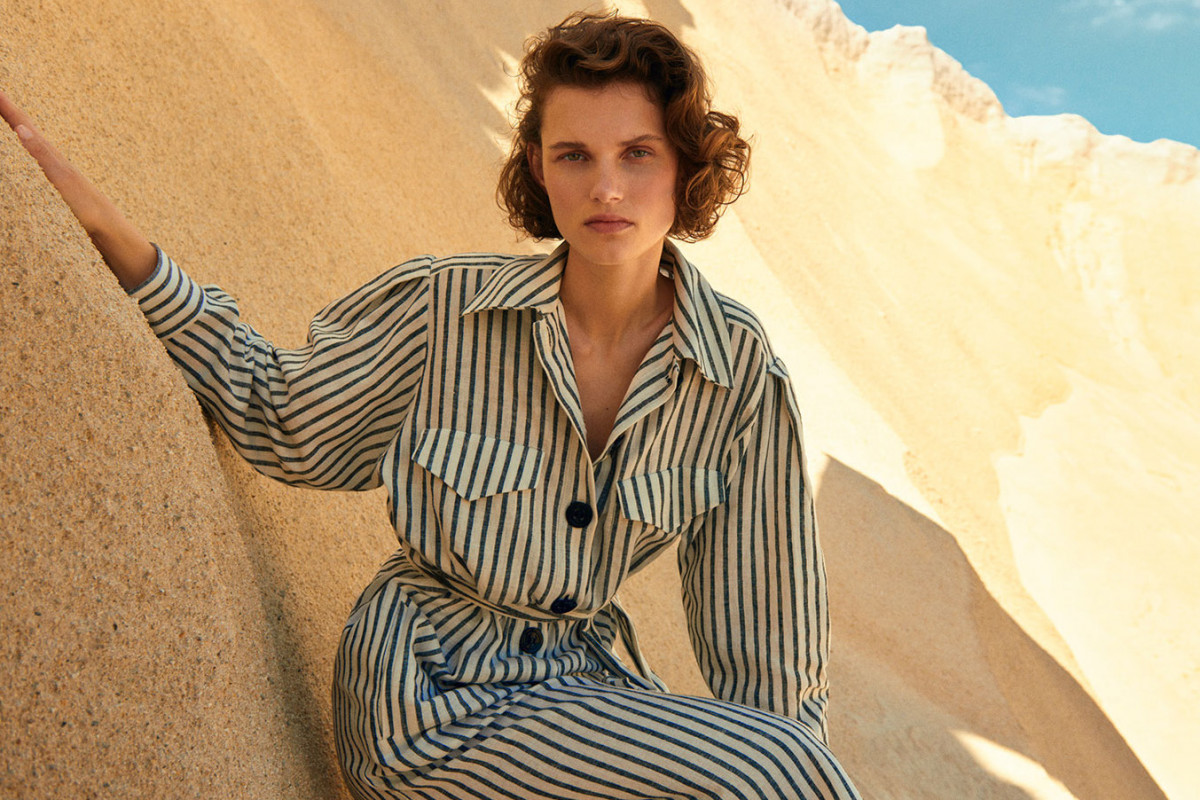 9 Zara sale buys that'll make your summer wardrobe