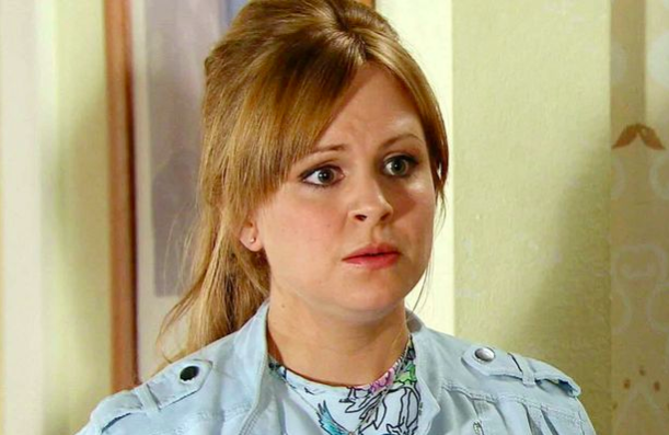 Coronation Street SPOILER: Sarah double crosses Nick