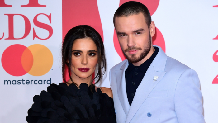 Cheryl and Liam: what went wrong?