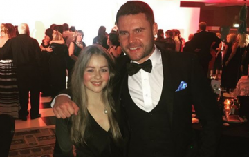 danny-miller-and-isobel-steele