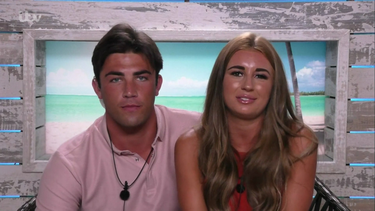 Dani Dyer and Jack Fincham set to make a fortune with string of deals