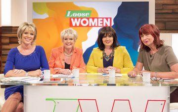 loose-women cast