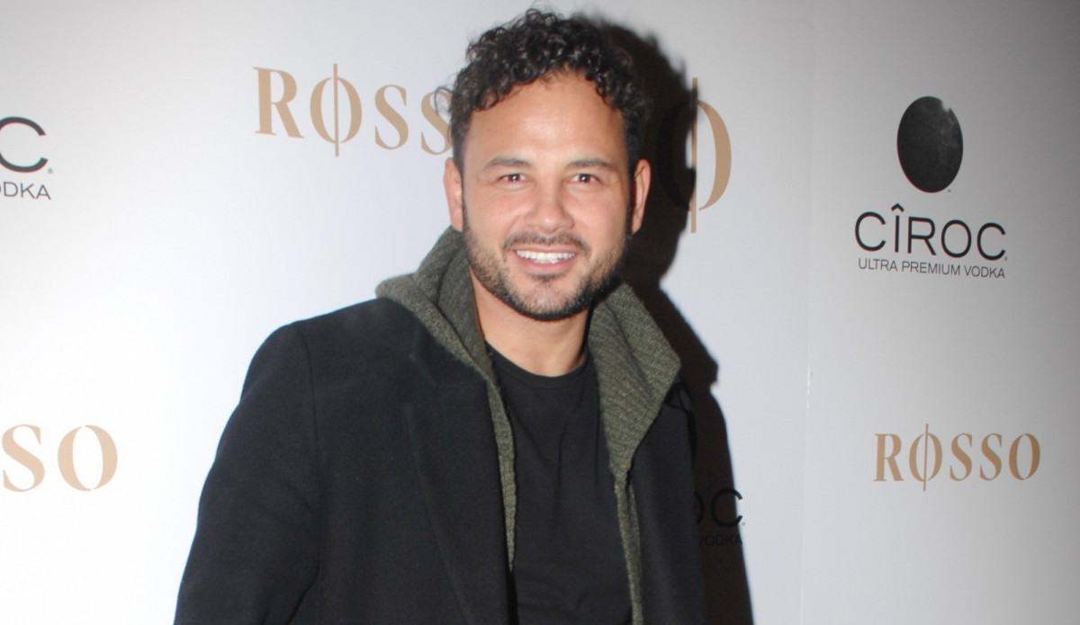 Ryan Thomas linked to new series of Celebrity Big Brother