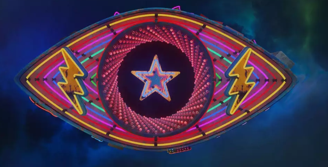 This summer's rumoured CBB line-up the best ever!