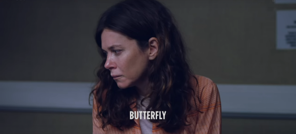 All about Butterfly, ITV's transgender drama starring Anna Friel