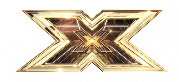 The X Factor's £20 million makeover