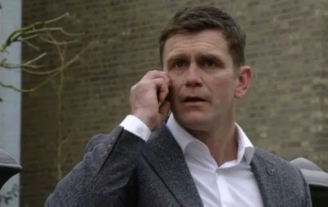 EastEnders SPOILER: Hunter Owen tries to MURDER Jack Branning