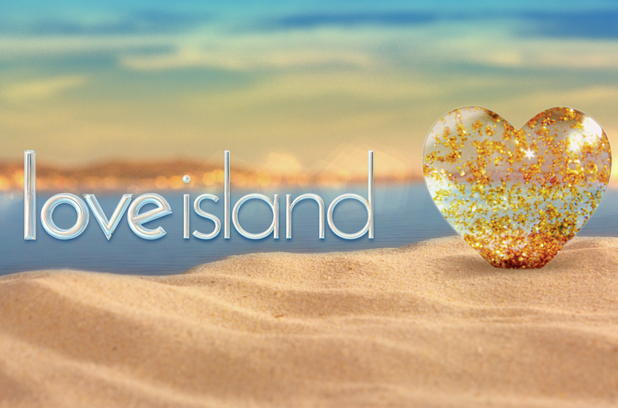 Love Island fans call for show to be cancelled after Mike Thalassitis and Sophie Gradon's deaths
