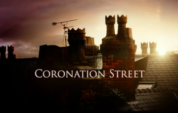Another Shameless star set to join Coronation Street