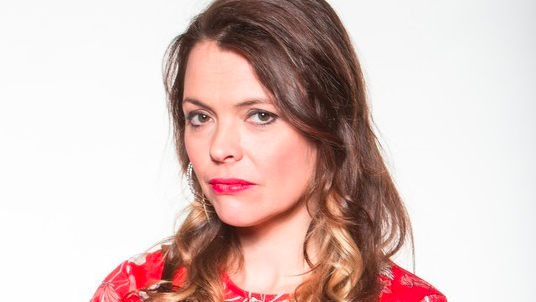 Coronation Street SPOILER: Tracy abandons Steve