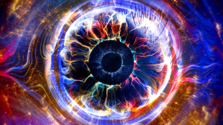 Axed Big Brother to RETURN on a rival channel