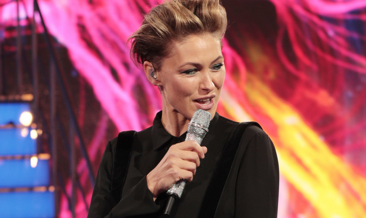 Emma Willis pays tribute to Celebrity Big Brother in emotional post
