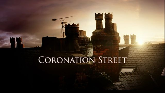 Coronation Street fans' fury as soap cancelled for the football