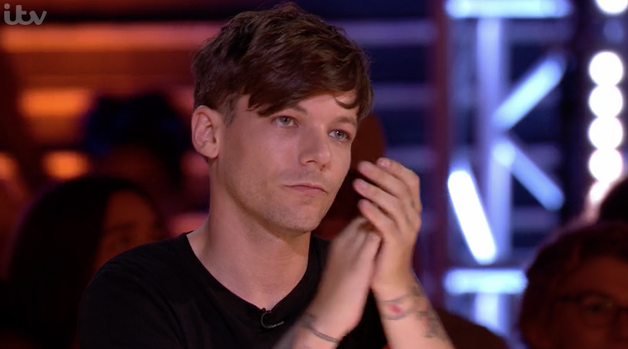 Louis Tomlinson opens up on his strained relationship with Zayn Malik