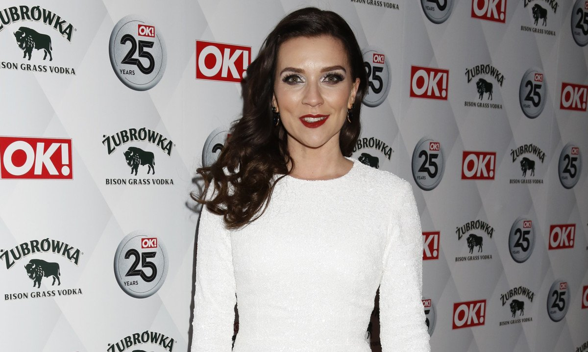 Dancing On Ice's Candice Brown adopts This Morning's dog