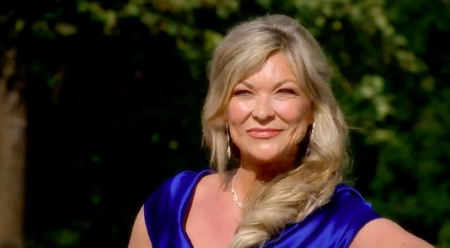 Emmerdale actress Claire King reveals Kim Tate's return date