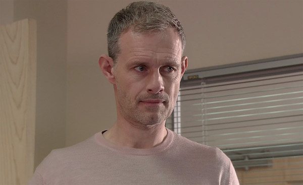 Coronation Street viewers divided over whether Nick Tilsley should be recast