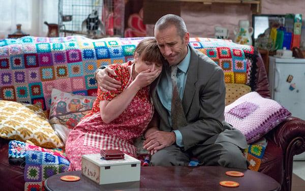 Emmerdale SPOILER: Lydia reveals heartbreaking secret to Sam