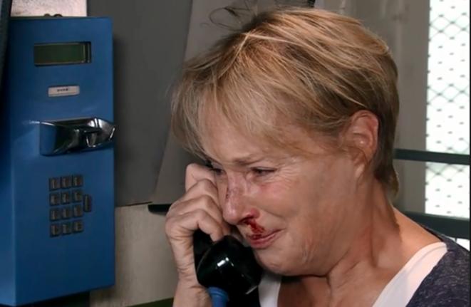 Coronation Street SPOILER: Sally Metcalfe loses her house