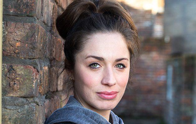 Coronation Street SPOILER: Shona in danger?