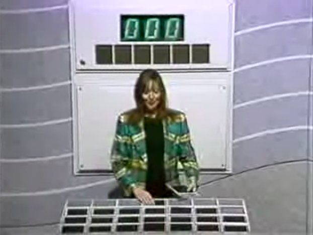 carol vordeman countdown channel4 youtube