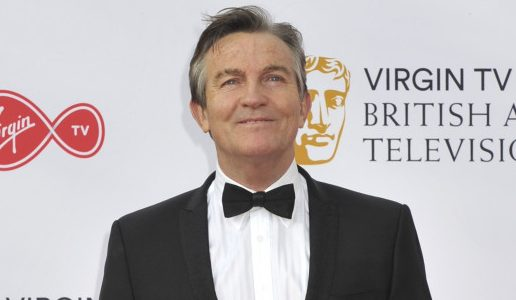 Bradley Walsh asks fans for help with new ITV chat show pilot