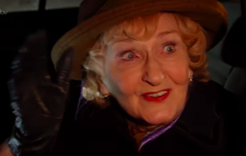 Coronation Street fans call for Emily Bishop's return after three years away