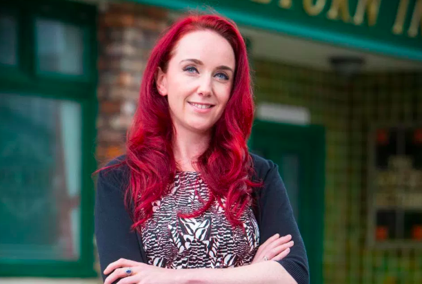 EastEnders SPOILER: Dark storyline coming that scares new boss Kate Oates