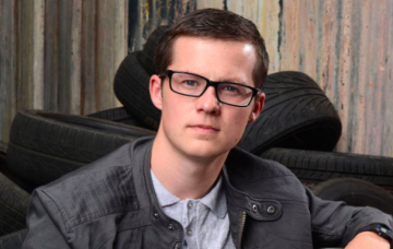 EastEnders' Ben Mitchell to return?