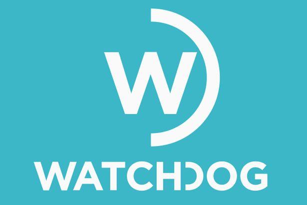 watchdog live