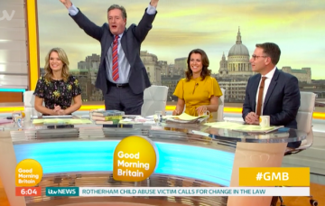 piers morgan gmb good morning britain