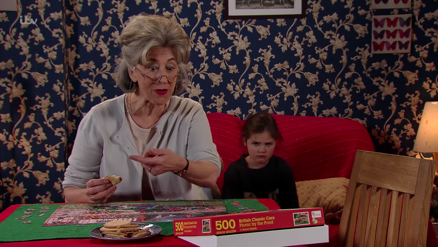Coronation Street viewers disgusted by shocking 'child abuse' scenes - has the soap gone too far?
