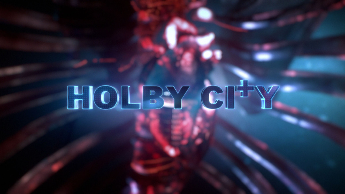 Coronavirus crisis: Holby City cancelled and EastEnders postponed for Covid-19 bulletin