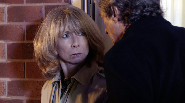 10 facts about Coronation Street's Helen Worth - the actress who plays Gail Rodwell