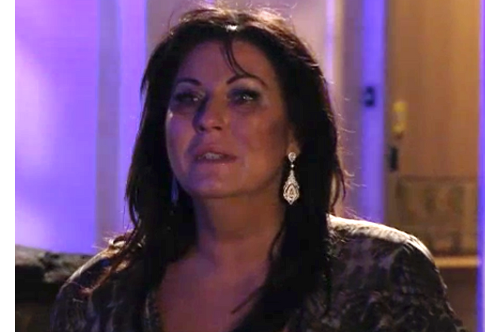 EastEnders bosses scramble to write out Kat Slater