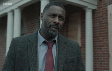 Luther (Credit: BBC iPlayer)