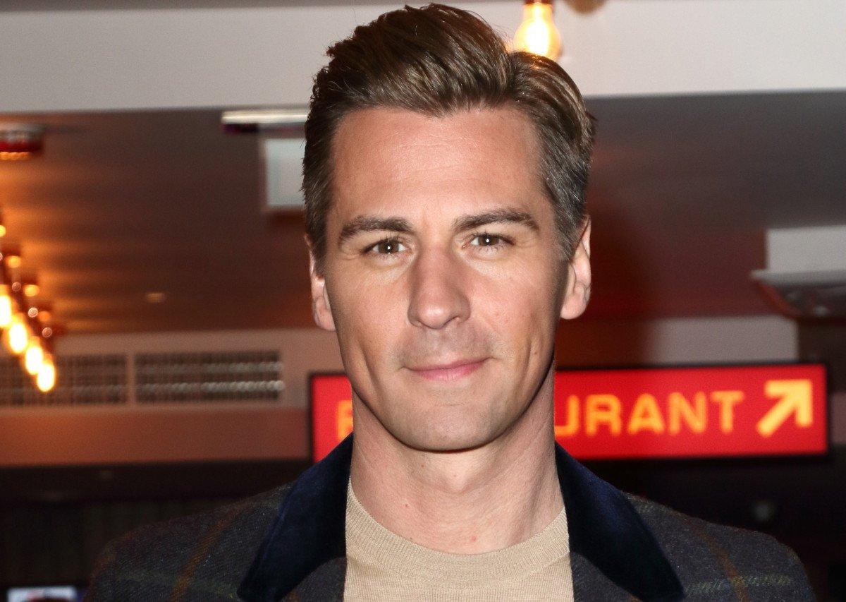 DOI's Matt Evers reveals truth behind bitter 'feud' with Jason Gardiner